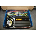 AEM 30-1910 Universal Fuel/Ignition Controller 6 Channel